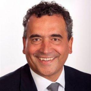Peter van Mierlo