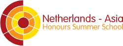 NAHSS Logo