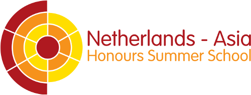 NAHSS Retina Logo