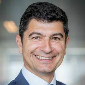 Peter Diez