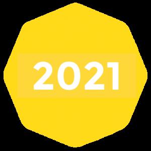 Deelnemers 2021